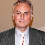 Richard_Dawkins. Everything important that ever happened. History of the Universe.